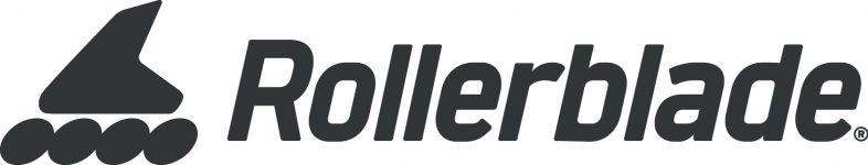Rollerblade_logo_horizontal