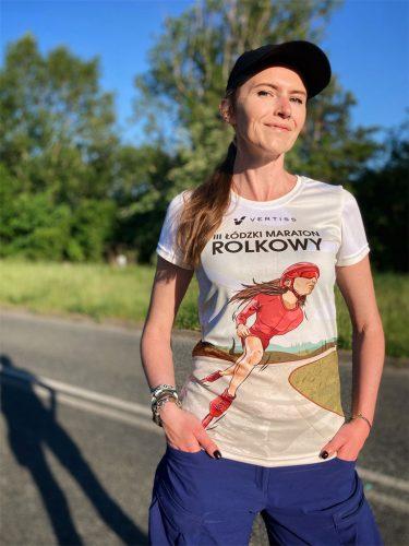 koszulka-damska-maraton-rol